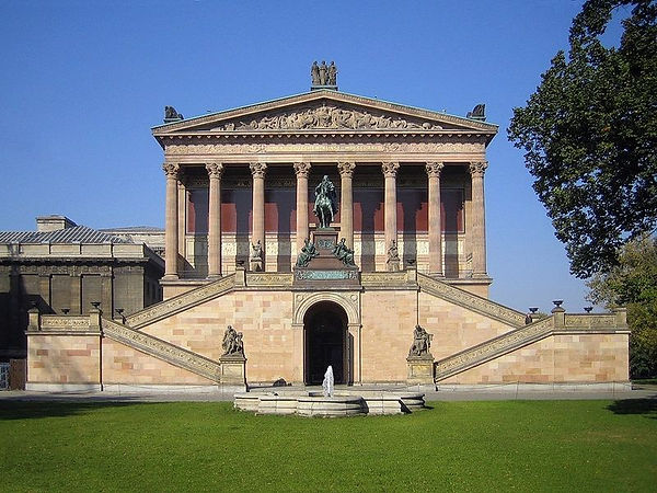Nationalgalerie (12).jpg