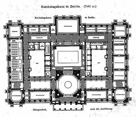Reichstagsgebäude (6).JPG