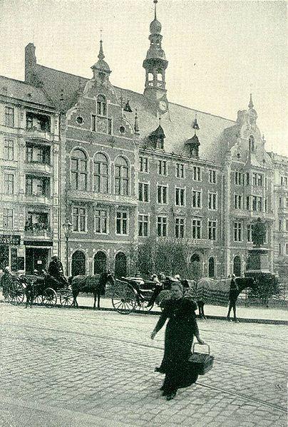 Rudolf Wilde-Platz (2).jpg