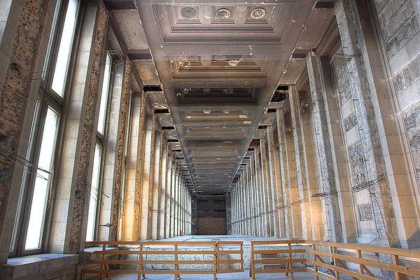 Tempelhof (3).jpg