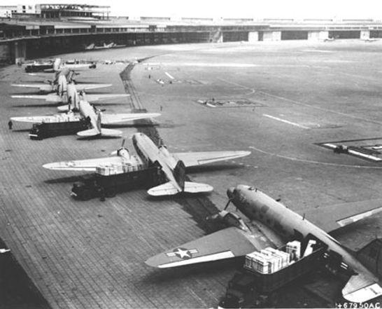Tempelhof (10).jpg