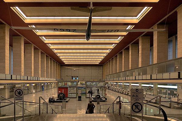 Tempelhof (4).jpg