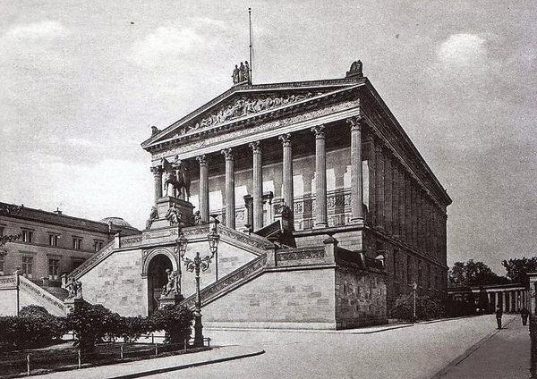 Nationalgalerie (10).JPG