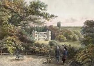Schloss Tegel (8).jpg