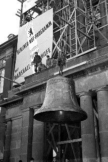 Rudolf Wilde-Platz (12).jpg