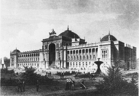 Reichstagsgebäude (4).jpg