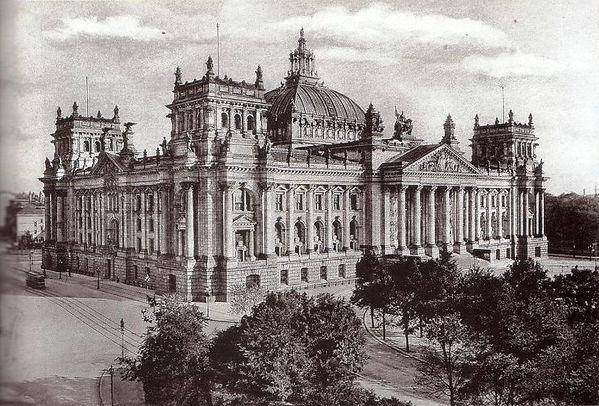 Reichstagsgebäude (9).JPG