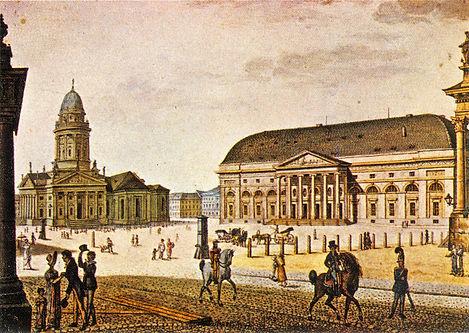 Berlin_Gendarmenmarkt_1815.jpg
