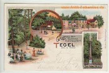 Schloss Tegel (11).jpg