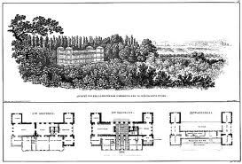 Schloss Tegel (4).jpg