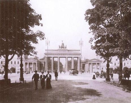 Brandenburger Tor (3).jpg