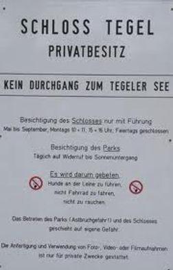 Schloss Tegel (10).jpg