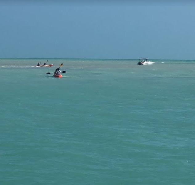 Kayaking-Tour-Key-West-3.JPG