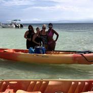 Kayaking-Tour-Key-West-6.JPG
