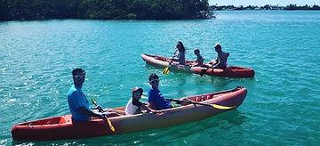 double-kayaks-key-west.JPG