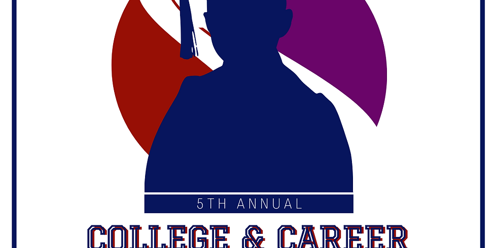 L2C COLLEGE AND CAREER CONFERENCE