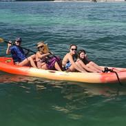 Kayaking-Tour-Key-West2.JPG