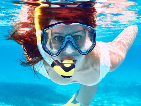 Important Snorkeling Tips for Absolute Beginners - Key west Tours