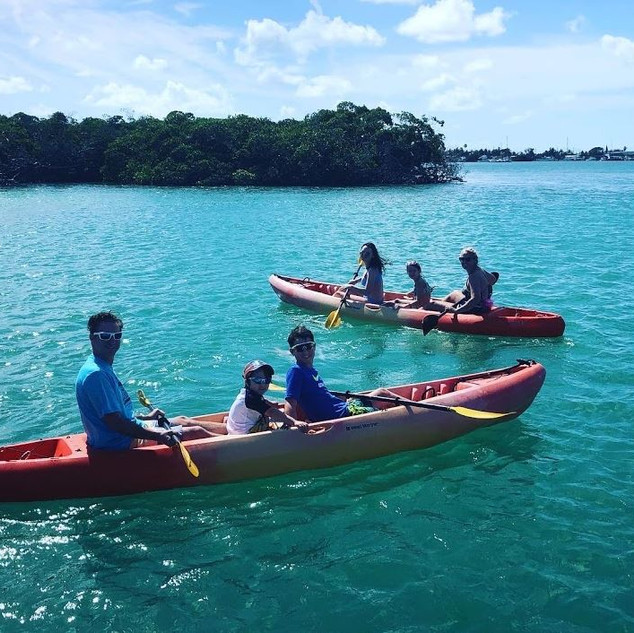 Kayaking-Tour-Key-West.JPG