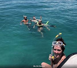 snorkeling-key-west.JPG