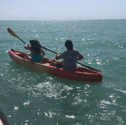 Kayaking-Tour-Key-West-4.JPG