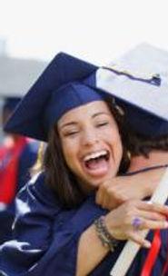 graduation website.jpg