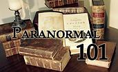 paranormal_101.png
