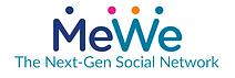 MeWe-logo.png