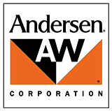 220px-Andersen_Corporation_logo.png