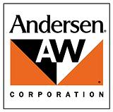 220px-Andersen_Corporation_logo.png