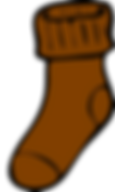 socks-310898_960_720_edited.png