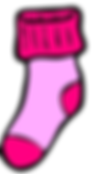 socks-306801_960_720_edited.png