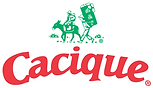 Cacique-Logo-Curved_2.png