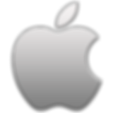 apple_logo_silver.png