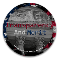 Transparency and Merit Logo 1.png