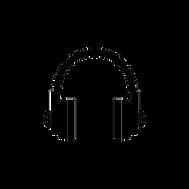 Headphones PNG.png