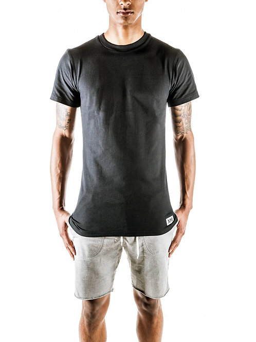 XM Extended Shirt