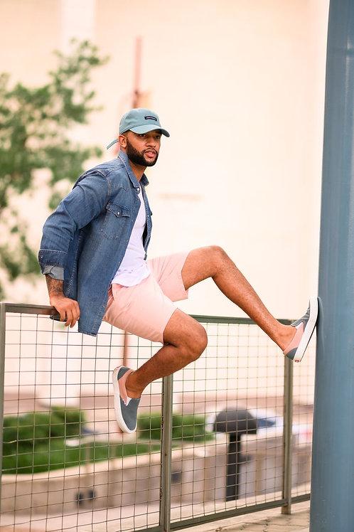 XM Blend Shorts