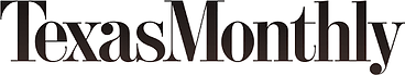 Texas Monthly Logo.png