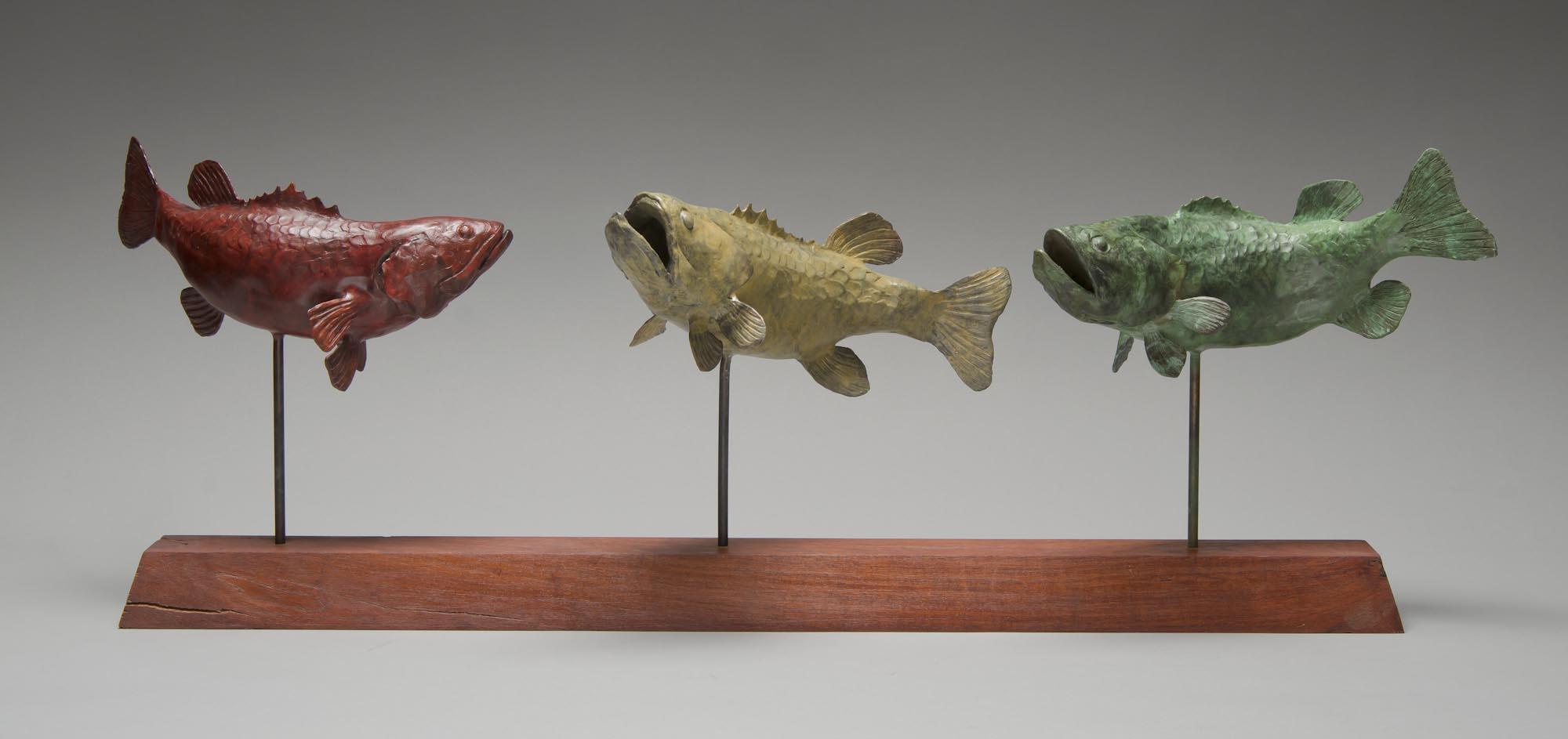 """""""Fish IV"""""""