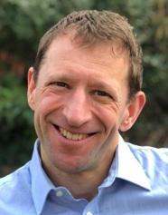 Bernd Schüßler