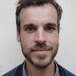 Matthias Klein Filmkomponist und Komponist für Film und Fernsehen Musiker