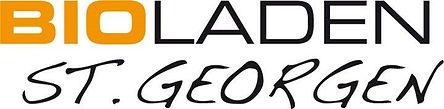 Logo__Georgen_Fin.jpg