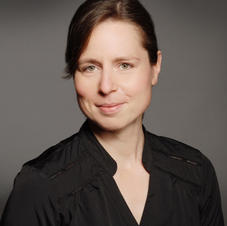 Susan Geißler