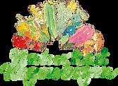 Grün_Sticker Regenbogen.png