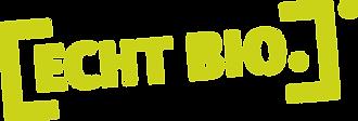 100108_ECHTBIO-Logo_gruen_frei.png