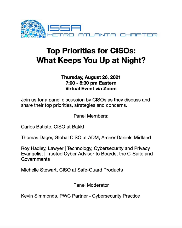 CISO Panel Discussion png file.png