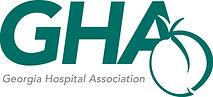 logo_gha.jpg