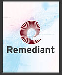 Remediant logo (1).jpg