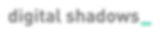 DS-logo-RGB (13).png